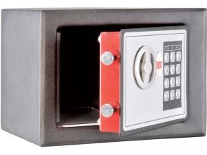 Гостиничный сейф PROMO-2 купить на выгодных условиях в Москве