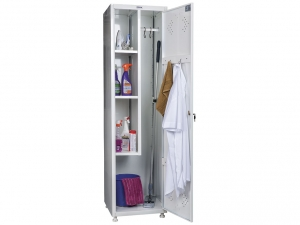 Металлический шкаф медицинский HILFE MD 11-50 купить на выгодных условиях в Москве