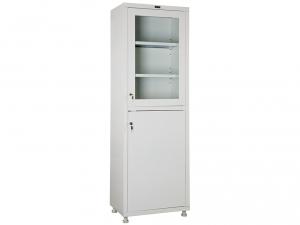Металлический шкаф медицинский HILFE MD 1 1760 R купить на выгодных условиях в Москве
