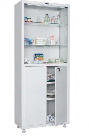 Аптечка HILFE MD 2 1670/SG купить на выгодных условиях в Москве