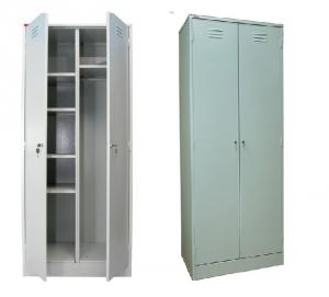 Шкаф для инструментов ШРМ-22У купить на выгодных условиях в Москве
