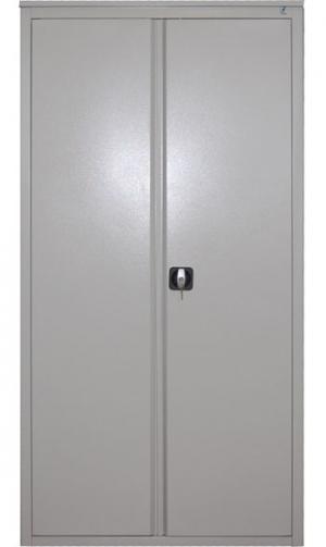 Шкаф металлический архивный ALR-1896 купить на выгодных условиях в Москве