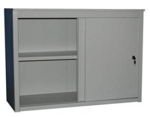 Шкаф-купе металлический ALS 8815 купить на выгодных условиях в Москве
