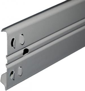 Балка для складского металлического стеллажа-59 купить на выгодных условиях в Москве