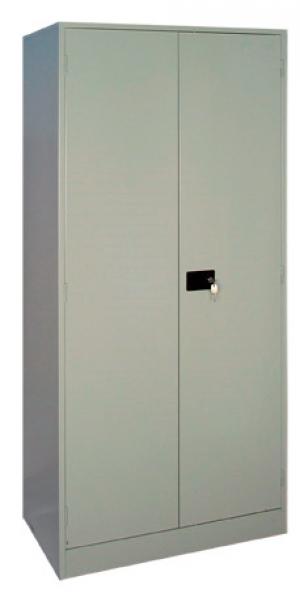 Шкаф металлический архивный ШАМ - 11 - 20 купить на выгодных условиях в Москве