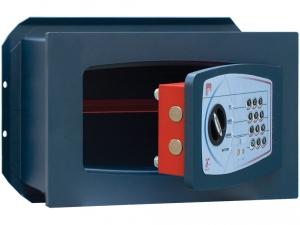 Встраиваемый сейф TECHNOMAX GT/3ВP