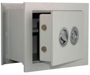 Встраиваемый сейф FORMAT WEGA-10-260 CL