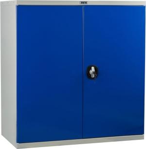 Шкаф для инструментов TC-1095 купить на выгодных условиях в Москве