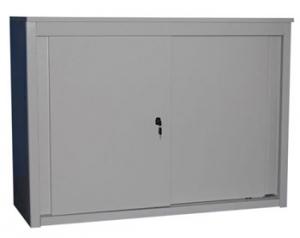 Шкаф-купе металлический ALS 8812 купить на выгодных условиях в Москве